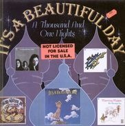 It's A Beautiful Day - A Thousand And One Nights