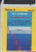 Iva Zanicchi - Le Giornate Dell'Amore
