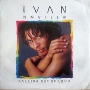 Ivan Neville - Falling Out Of Love