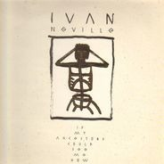 Ivan Neville - If My Ancestors Could See Me Now