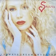 Ivana Spagna - I Always Dream About You