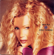 Ivana Spagna - Only Words