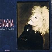 Ivana Spagna - I Wanna Be Your Wife