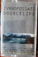 Ivano Fossati - Double Life - Not One Word