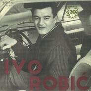Ivo Robić - Jubilarni Koncert