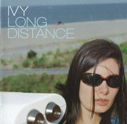 Ivy - Long Distance