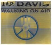 J.A.P. Davis - Walking on Air