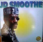 J.D. Smoothe - JD Smoothe
