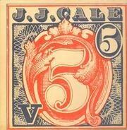 J.J. Cale , Bill Boatman / Roger Tillotson - 5