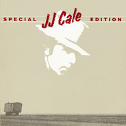 J.J. Cale - Special Edition