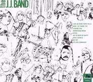 J.J.Band - The J.J.Band