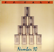J.J. Cale - Number 10
