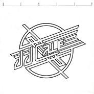 J.J. Cale - Really