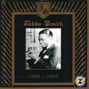 Jabbo Smith - Jabbo Smith, 1929-1938