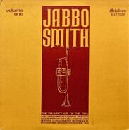 Jabbo Smith - Volume 1
