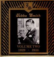 Jabbo Smith - Volume Two 1929-38