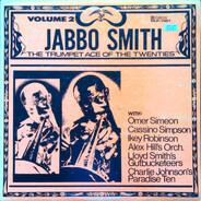 Jabbo Smith - Volume Two