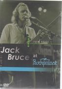 Jack Bruce - At Rockpalast
