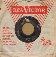 Jack Clement - Whole Lotta Lovin'