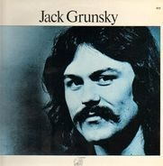 Jack Grunsky - Jack Grunsky
