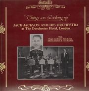 Jack Jackson - Things Are Looking Up