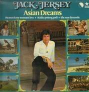 Jack Jersey - Asian Dreams