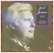 Jack Jones - After Dark (Deluxe Collector's Edition)