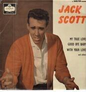 Jack Scott - Jack Scott