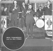 Jack Teagarden and his All-Stars - same