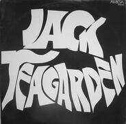 Jack Teagarden - Jack Teagarden (1928 - 1957)