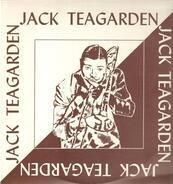 Jack Teagarden - Jack Teagarden