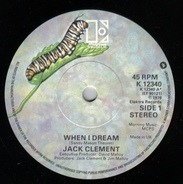 Jack Clement - When I Dream