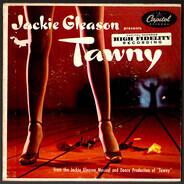 Jackie Gleason - Tawny