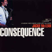 Jackie McLean - Consequence