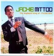 Jackie Mittoo - Keyboard King At Studio O