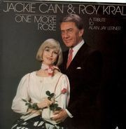 Jackie Cain, Roy Kral - One More Rose