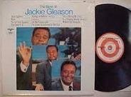Jackie Gleason - The Best Of Jackie Gleason