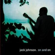 Jack Johnson - On and On
