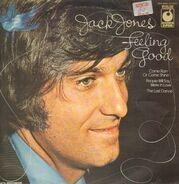 Jack Jones - Feeling Good