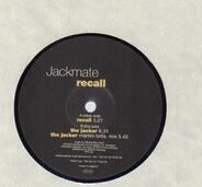 Jackmate - Recall