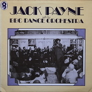 Jack Payne And The BBC Dance Orchestra - Jack Payne With His BBC Dance Orchestra