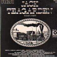 Jack Teagarden - Texas T. Party