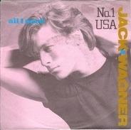 Jack Wagner - All I Need