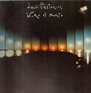Jaco Pastorius - Word of Mouth