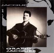 Jacques Brel - 1. Grand Jacques