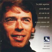 Jacques Brel - Fondation Jacques Brel