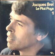 Jacques Brel - Le Plat Pays 1
