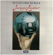 Jacques Loussier - Reflections of Bach