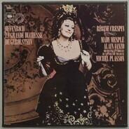 Offenbach - La Grande Duchesse De Gerolstein