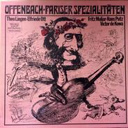 Offenbach - Offenbach